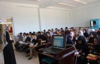 دغدغۀ بیکاری بعداز فراغت؛ نگرانی شماری از خانوادهها در هرات