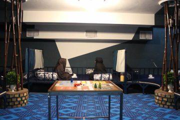 رستورانتهای ویژه زنان در هرات؛ نیازمند استقبال بانوان