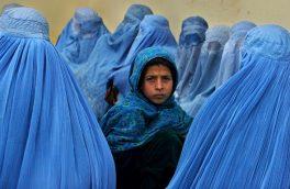 طلاق؛ تابوی اجتماعی برای زنان در هرات