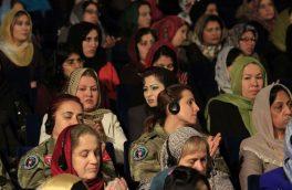منسجم نبودن زنان؛ دلیل از دست دادن فرصتهای کاری