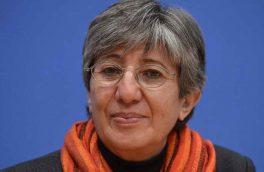 خوشبینیهای زنان از گزینش سیما سمر بهعنوان عضو بورد عالی مشورتی در امور میانجیگری صلح