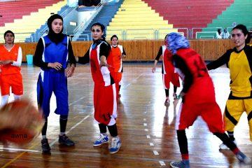 افزایش زنان ورزشکار؛ بیش از دوهزار زن مصروف فعالیتهای ورزشی در هرات