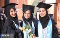 دختران هرات؛ در تلاش تحصیل به خارج از کشور