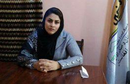 زینب رحیمی از چگونگی اداره کردن یک رستوارنتویژه زنان میگوید