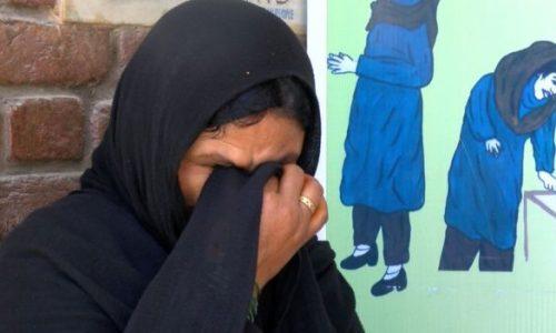 تحقیق بیبیسی: در یکسوم ولسوالیهای افغانستان هیچ دادگاهی وجود ندارد