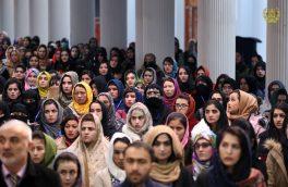 زنان افغانستان: تحت هیچ شرایطی خواهان صلح، در صورت نادیدهگرفته شدن حقوق مان نیستیم.