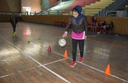 بانوان فوتبالیست هرات از وجود تبعیض جنسیتی شاکی اند
