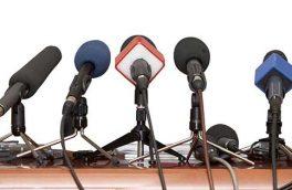 ترویج آشکار خشونت علیه زنان در برخی رسانههای محلی هرات