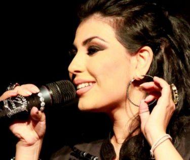 آریانا سعید: «در مذاکرات صلح نگران آیندۀ زنان استم»