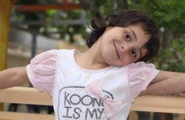 پولیس پرونده عاملان قتل «مهسا» را به دادستانی کل سپرد