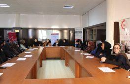 زنان بازرگان هرات، در پی برابری جنسیتی
