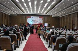 """"""" برابری برای بهتر زیستن"""" برنامۀ به پیشواز از هشتم مارچ در هرات"""