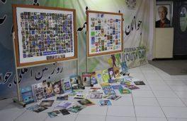 تجلیل از روز خبرنگار در هرات؛ خبرنگاران امنیت میخواهند