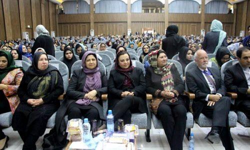 تجلیل از ۸ مارچ در ترازوی نقد؛ زنان هرات چه میگویند؟
