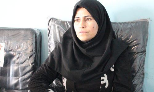 نبود مراکز حقوقی، چالش عمدۀ زنان در شهرستان رباط سنگی