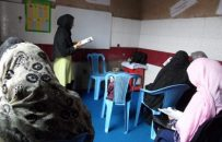 ادارۀ حج و اوقاف هرات: ۷۰ مرکز آموزشی علوم قرآن ویژۀ زنان در هرات فعال است