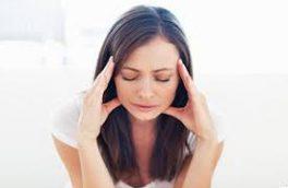 استرس و نگرانی دوران بارداری؛ عامل مشکلات روحی و جسمی در کودکان