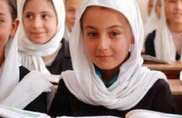 والی قندهار: مدیران مکاتب دخترانه از این پس زنان خواهند بود