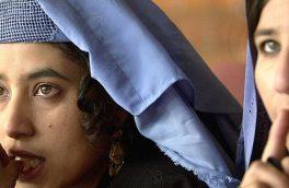 زنان؛ از دوران طالبان چه به یاد دارند؟