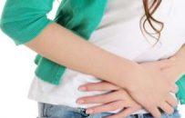کیست تخمدان؛ دلیل عمدۀ ناباروری در زنان