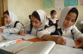کمبود کتاب؛ چالش عمدۀ دانشآموزان هرات