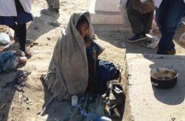 ۱۳ در صد از معتادان به مواد مخدر  در هرات زنان هستند