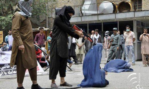 زنان فعال در عرصه اقتصاد، از دوران طالبان چه به خاطر دارند؟