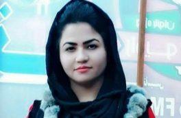 ذولیا صمیمی: رسانههای ویژۀ زنان بر روند دادخواهی زنان موثر است