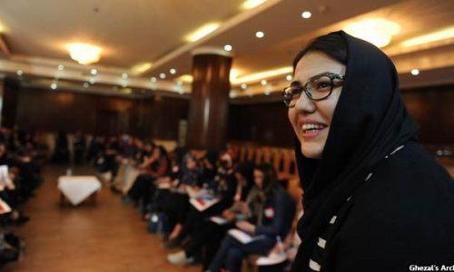 چرا طالبان باید قانون اساسی افغانستان را بخوانند؟