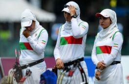 از حجاب تا نبودن اسپانسر، وضعیت ورزش زنان در ایران