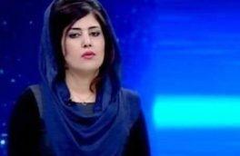 مشاور کمیسیون فرهنگی مجلس نمایندگان در شهر کابل کشته شد