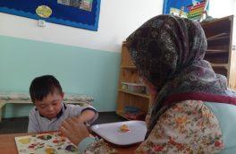 مادران کودکان اوتیسمی چه میگویند؟