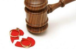 آنسوی طلاق برای زنان در افغانستان تاریکتر است