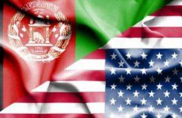 ماجرای امریکا؛ زن و صلح در افغانستان
