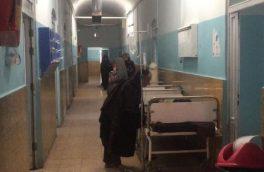 ثبت ۳۰۰ مورد اقدام به خودکشی زنان تنها در سه ماه نخست سال جاری در هرات
