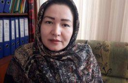 """""""عدالت انتخاباتی را در هرات پیاده میکنم"""""""