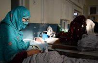 کاهش ۷۵درصد مرگومیر مادران در چند سال پسین