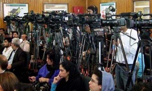 بانوان خبرنگار از وجود تبعیض در رسانهها شکایت دارند