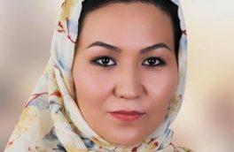 اولویت کاری معاون جدید شهرداری هرات چیست؟
