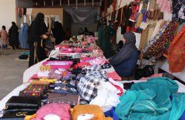 چهارشنبه بازار؛ بازار ویژۀ زنان که دیگر رونق ندارد