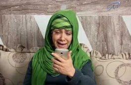 تهدیدات امنیتی چالش عمدۀ زنان هنرپیشه در هرات