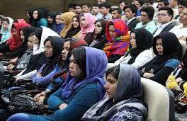 خواستههای زنان و آغاز کارزارهای انتخاباتی