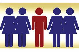 چند همسری؛ عرفی که در تقابل با قوانین پیروز است