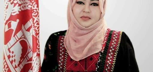 قربانی خشونت که مدافع حقوق زنان شد