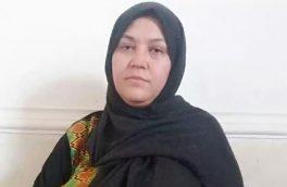 فساد اداری زنان نیمروز را به نهادهای عدلی و قضایی بی باور کرده است