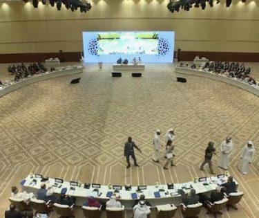 نامهای به زنان شرکتکننده در «کنفرانس مشروعیتبخشی به طالبان»