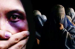 کاهش آمار خشونت علیه زنان در هرات در سه ماه نخست سال