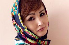 مشارکت سیاسی زنان؛ صداهای مانده در گلو