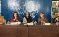 پنجمین «جشنواره فلم زنان – هرات» تا یک روز دیگر در کابل برگزار میشود