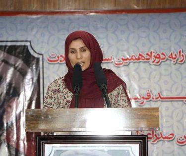 زنان کاپیسا سهمی در ادارههای دولتی ندارند